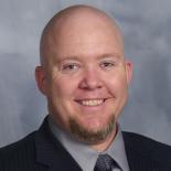 Jason Isaacson Profile