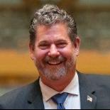 John R. Jasinski Profile