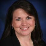 Susan Kent Profile