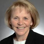 Mary Kiffmeyer Profile