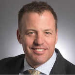 Matt D. Klein Profile