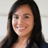 Annette Meza Profile
