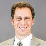 Ron Latz Profile