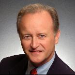 Warren Limmer Profile
