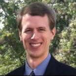 Andrew Mathews Profile