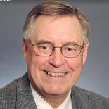 Scott J. Newman Profile