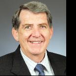 Jerry Newton Profile