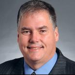 David J. Osmek Profile