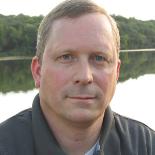 Brian Meyer Profile
