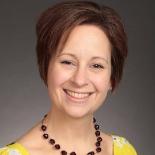 Heather Matson Profile
