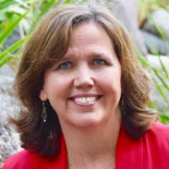 Karin Derry Profile