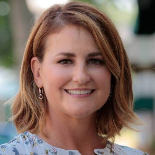 Kristin Sunde Profile