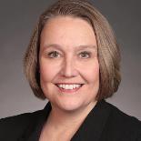 Jennifer Konfrst Profile