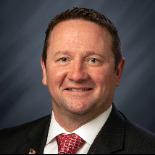 Shane Lindauer Profile