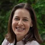 Genevieve Morris Profile