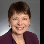 Sandra L. Pappas Profile