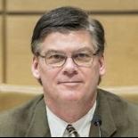 Eric R. Pratt Profile