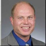 Jason Rarick Profile