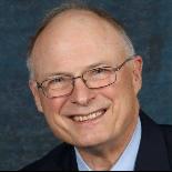 Jerry Relph Profile