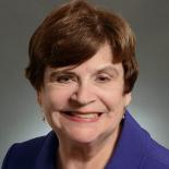 Ann H. Rest Profile
