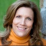 Julie A. Rosen Profile