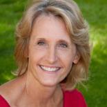Anne Osmundson Profile
