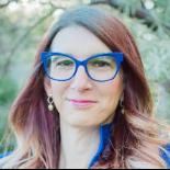 Brianna Titone Profile