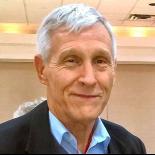 Lee Havis Profile