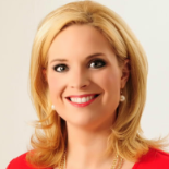 Ashley Hinson Profile