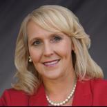 Ann Vermilion Profile