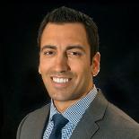 Charles Navarro Profile