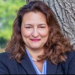 Terri Hasdorff Profile