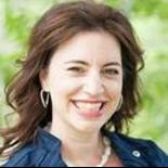 Dafna Michaelson Jenet Profile