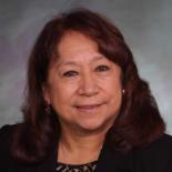 Adrienne Benavidez Profile
