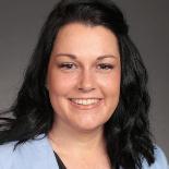Tracy Ehlert Profile