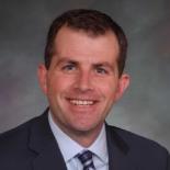 Matt Gray Profile