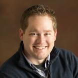 Kyle Mullica Profile