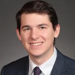 Joe Mitchell Profile