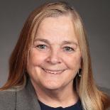 Monica Kurth Profile