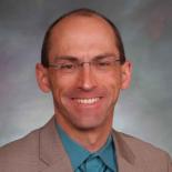 Mike Weissman Profile