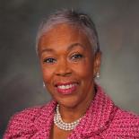Janet Buckner Profile