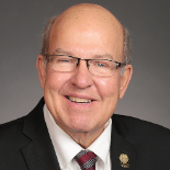 Gary Mohr Profile