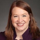 Lindsay James Profile