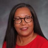 Dominique Jackson Profile