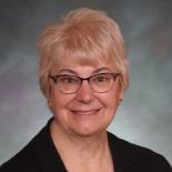 Cathy Kipp Profile