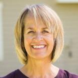 Barbara McLachlan Profile