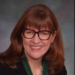 Julie McCluskie Profile