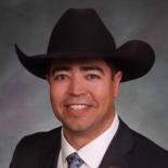 Donald E. Valdez Profile