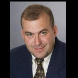 Joe Dooling Profile