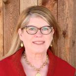 Debra Lamm Profile